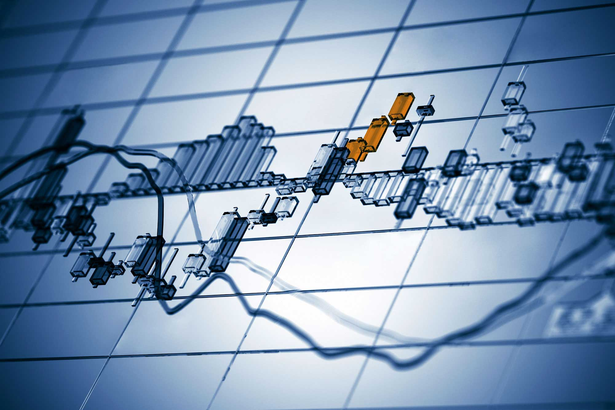 Leonteq - Experts in Structured Products